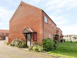 2 bedroom Cottage for rent in Sea Palling