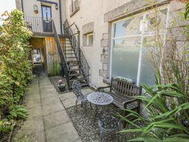 3 bedroom Cottage for rent in Meathop