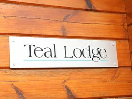 Teal Lodge - Lincolnshire - 1014827 - thumbnail photo 3