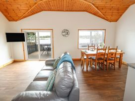 Teal Lodge - Lincolnshire - 1014827 - thumbnail photo 4