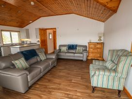 Teal Lodge - Lincolnshire - 1014827 - thumbnail photo 5
