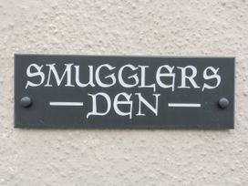Smugglers Den - North Yorkshire (incl. Whitby) - 1014833 - thumbnail photo 3