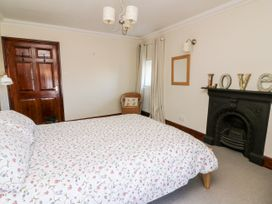 The Courtyard House - South Wales - 1014862 - thumbnail photo 24