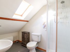 The Courtyard House - South Wales - 1014862 - thumbnail photo 26