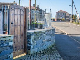 Saerdy, Morfa Nefyn - North Wales - 1014864 - thumbnail photo 7