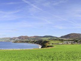 Saerdy, Morfa Nefyn - North Wales - 1014864 - thumbnail photo 10