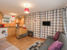 Canmore Stable Townhouse - Scottish Lowlands - 1014873 - thumbnail photo 4