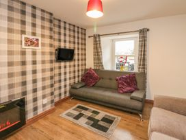 Canmore Stable Townhouse - Scottish Lowlands - 1014873 - thumbnail photo 5