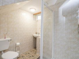 Canmore Stable Townhouse - Scottish Lowlands - 1014873 - thumbnail photo 9