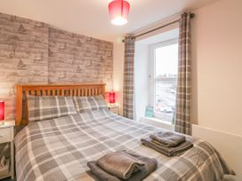 Canmore Stable Townhouse - Scottish Lowlands - 1014873 - thumbnail photo 7