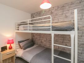 Canmore Stable Townhouse - Scottish Lowlands - 1014873 - thumbnail photo 8
