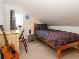 West Cottage - Scottish Lowlands - 1014875 - thumbnail photo 21