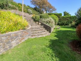 3 Strawberry Gardens - South Wales - 1014876 - thumbnail photo 37