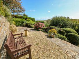 3 Strawberry Gardens - South Wales - 1014876 - thumbnail photo 38