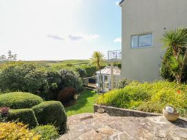 3 Strawberry Gardens - South Wales - 1014876 - thumbnail photo 40