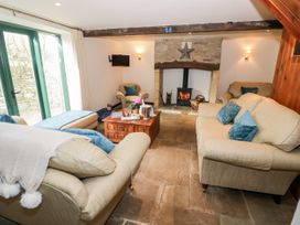 Five Mile House Barn - Cotswolds - 1014891 - thumbnail photo 4