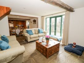 Five Mile House Barn - Cotswolds - 1014891 - thumbnail photo 9
