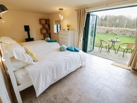 Five Mile House Barn - Cotswolds - 1014891 - thumbnail photo 21