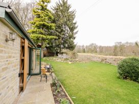 Five Mile House Barn - Cotswolds - 1014891 - thumbnail photo 28
