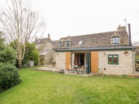 Five Mile House Barn - Cotswolds - 1014891 - thumbnail photo 29