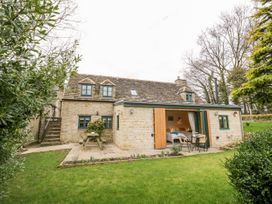 Five Mile House Barn - Cotswolds - 1014891 - thumbnail photo 30