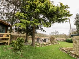 Five Mile House Barn - Cotswolds - 1014891 - thumbnail photo 31