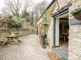 Five Mile House Barn - Cotswolds - 1014891 - thumbnail photo 2