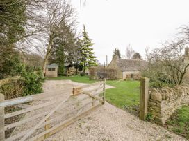 Five Mile House Barn - Cotswolds - 1014891 - thumbnail photo 3