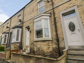 Locky Cottage - Whitby & North Yorkshire - 1014892 - thumbnail photo 1