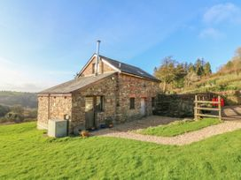 The Byre - Devon - 10149 - thumbnail photo 1