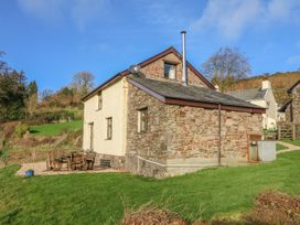 The Byre - Devon - 10149 - thumbnail photo 2