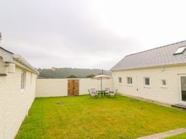 Hen Brynbedw - South Wales - 1014909 - thumbnail photo 27