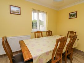 Hen Brynbedw - South Wales - 1014909 - thumbnail photo 10