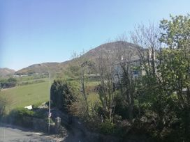 Llys Madoc, The Top Flat - North Wales - 1014914 - thumbnail photo 26