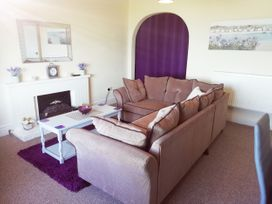 Llys Madoc, The Top Flat - North Wales - 1014914 - thumbnail photo 5