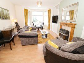 Llys Madoc, Basement Apartment - North Wales - 1014915 - thumbnail photo 3