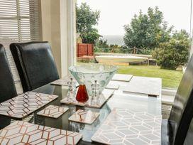 Llys Madoc, Basement Apartment - North Wales - 1014915 - thumbnail photo 6