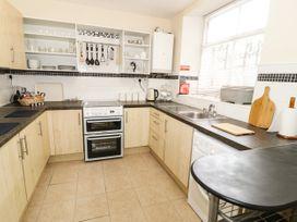 Llys Madoc, Basement Apartment - North Wales - 1014915 - thumbnail photo 8