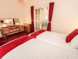 Llys Madoc, Basement Apartment - North Wales - 1014915 - thumbnail photo 15