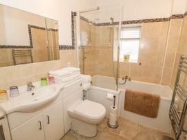 Llys Madoc, Basement Apartment - North Wales - 1014915 - thumbnail photo 16