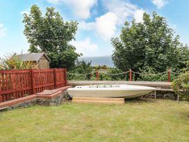 Llys Madoc, Basement Apartment - North Wales - 1014915 - thumbnail photo 2
