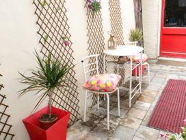Llys Madoc, Basement Apartment - North Wales - 1014915 - thumbnail photo 17