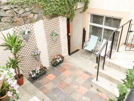 Llys Madoc, Basement Apartment - North Wales - 1014915 - thumbnail photo 20