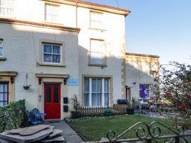 Llys Madoc, Basement Apartment - North Wales - 1014915 - thumbnail photo 22