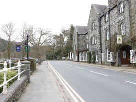 Llys Madoc, Basement Apartment - North Wales - 1014915 - thumbnail photo 31