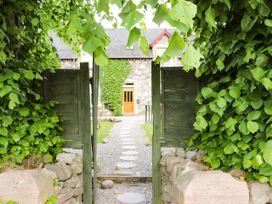 2 Swordale Cottages - Scottish Highlands - 1014917 - thumbnail photo 2
