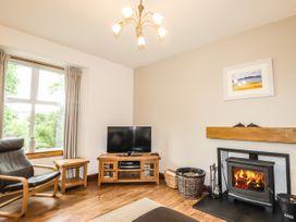 2 Swordale Cottages - Scottish Highlands - 1014917 - thumbnail photo 4