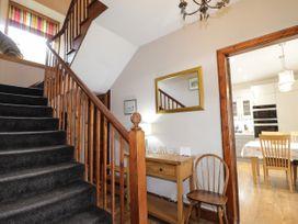 2 Swordale Cottages - Scottish Highlands - 1014917 - thumbnail photo 6