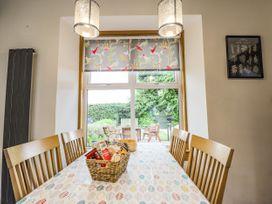 2 Swordale Cottages - Scottish Highlands - 1014917 - thumbnail photo 8