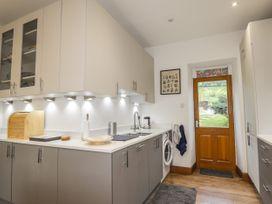 2 Swordale Cottages - Scottish Highlands - 1014917 - thumbnail photo 11